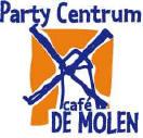 Partycentrum De Molen